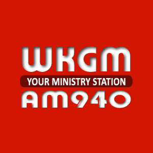 Radio WKGM - Your Ministry Station 940 AM