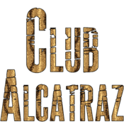 Radio Club Alcatraz