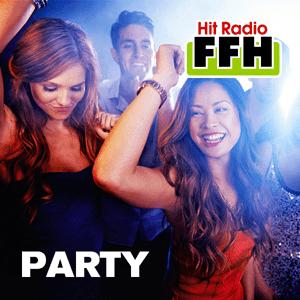 Radio FFH Party