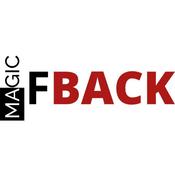 Radio MAGIC Flashback