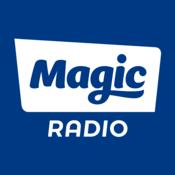 Radio Magic Radio