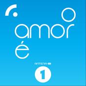 Podcast Antena 1 - O AMOR É...