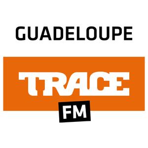 Radio TRACE FM Guadeloupe