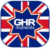 Radio GHR Midlands UK