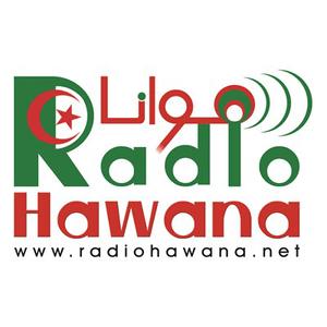 Radio Radio Hawana