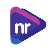 Radio Nation Radio SA