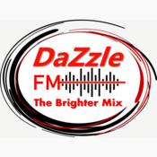 Radio DaZzle FM
