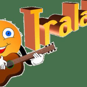 Radio radio-tralala