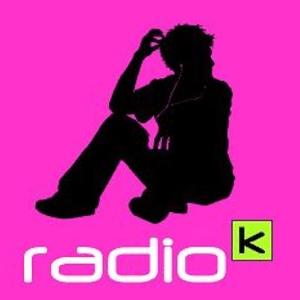 Radio Radio K