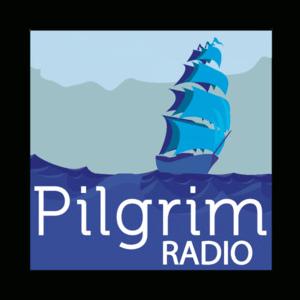 Radio KNVQ - Pilgrim Radio 90.7 FM