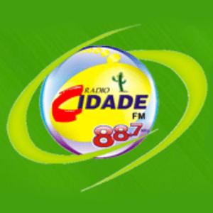 Radio Rádio Cidade Tabira 88.7 FM