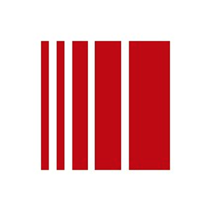 Podcast NachDenkSeiten – Die kritische Website