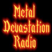 Radio Metal Devastation Radio