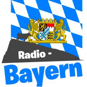 Radio BavariaFM