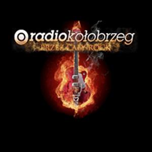 Radio Radio Kołobrzeg