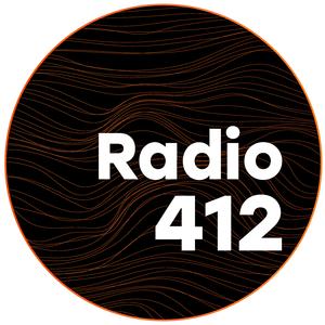 Radio Radio 412