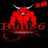 Bull 36 Internet Radio