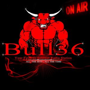 Radio Bull 36 Internet Radio