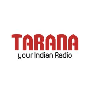 Tarana FM