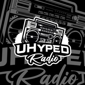 Radio UHyped Radio