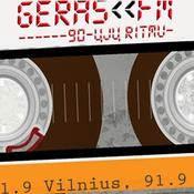 Radio Geras FM
