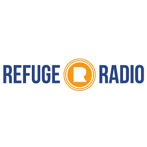 Radio Refuge Radio