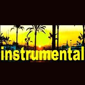 Radio RMNinstrumentalhits