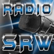 Radio Radio-SRW
