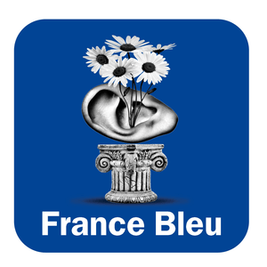 Podcast France Bleu Cotentin - Fier de mon 50:la vie des associations