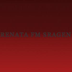 Renata FM Sragen 98.5