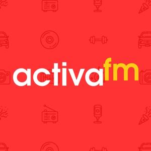 Radio Activa FM Marina Alta Norte