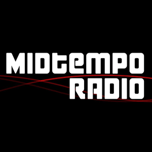 Radio Midtempo Radio