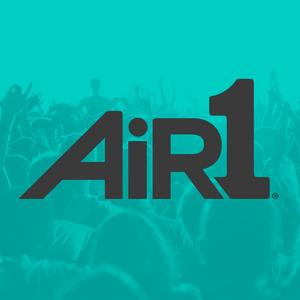 Radio KARA - Air1 99.1 FM