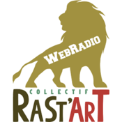 Radio Rast'Art WebRadio