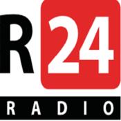 Radio R24 Radio