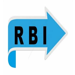 Radio RBI Radio