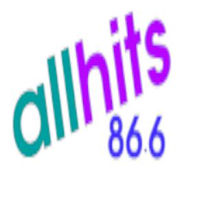 Radio All Hits 86.6 FM