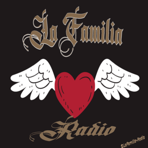 Radio LaFamilia-Radio