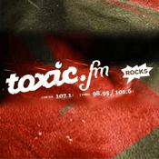 Radio toxic.fm