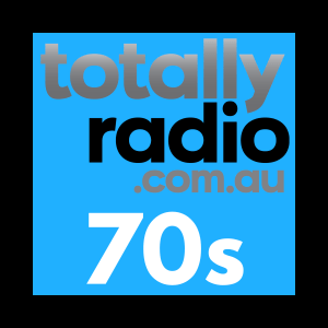 Radio Totally Radio 70s