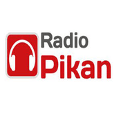 Radio Radio Pikan