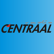 Radio Radio Centraal Weststellingwerf