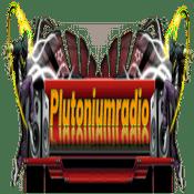 Radio Plutoniumradio