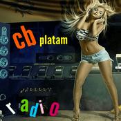 Radio CB Platam