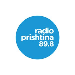 Radio Radio Prishtina