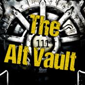 Radio The Alt Vault