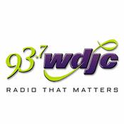 Radio WDJC 93.7 FM