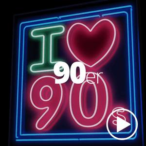 Radio 90er