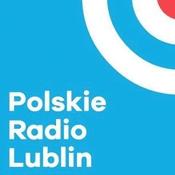 Radio PR Radio Lublin