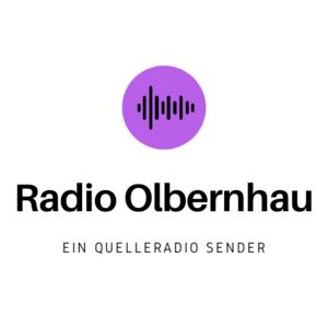 Radio Radio Olbernhau